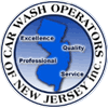 Car Wash Operators of New Jersey